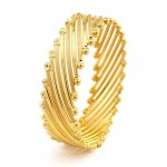 çubuk modeli altın bilezik