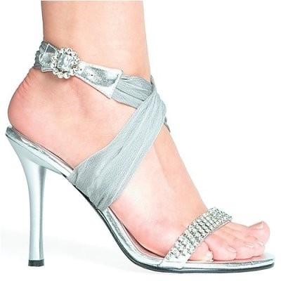 abiye gece ayakkabısı