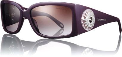 aksesuarlı bayan güneş gözlük