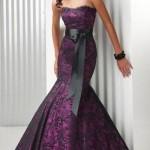 beli fiyonklu sezonun en iyi balık elbise modelleri