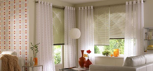 yeni english home perde modelleri modern perdeler zebra. Black Bedroom Furniture Sets. Home Design Ideas
