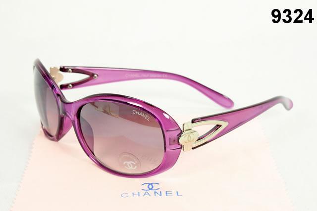 koyu pembe marka bayan günş gözlüğü