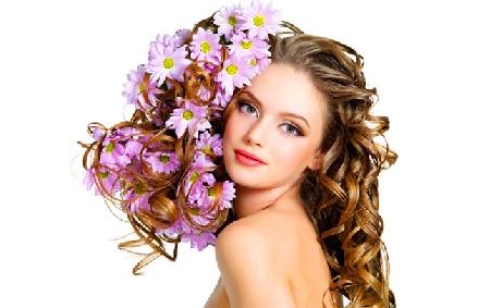 maşalı saç modeli