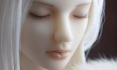 Gerçekçi Porselen Bebek Modelleri
