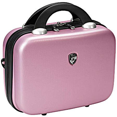 18f06a84bbc81 bavul şeklinde farklı makyaj çantası yeni