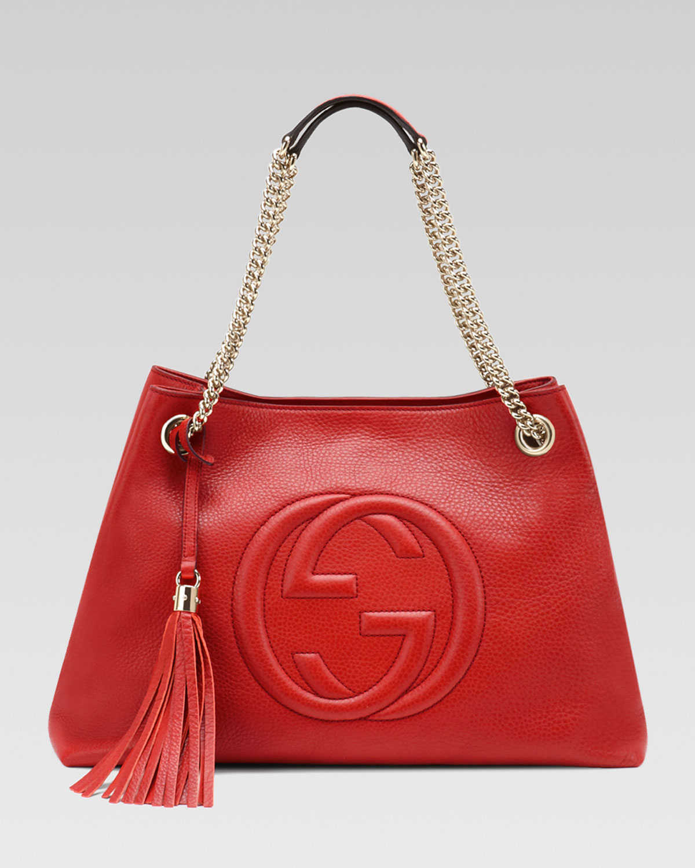 gucci tasarım çanta modeli