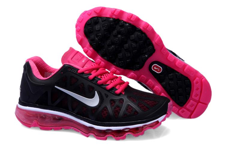nike air yürüyüş spor ayakkabı modeli