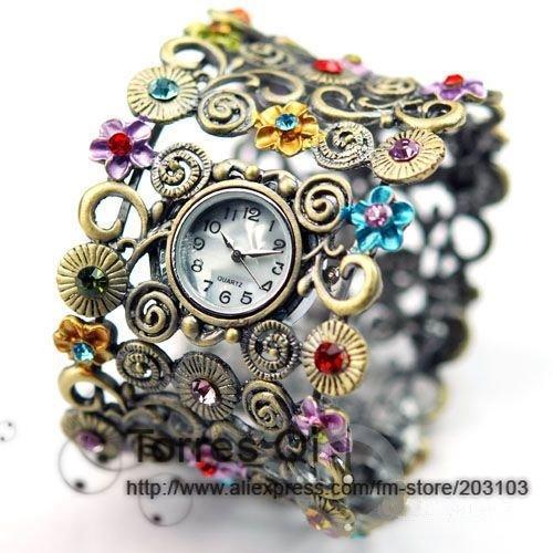 sıradışı saat modeli yeni