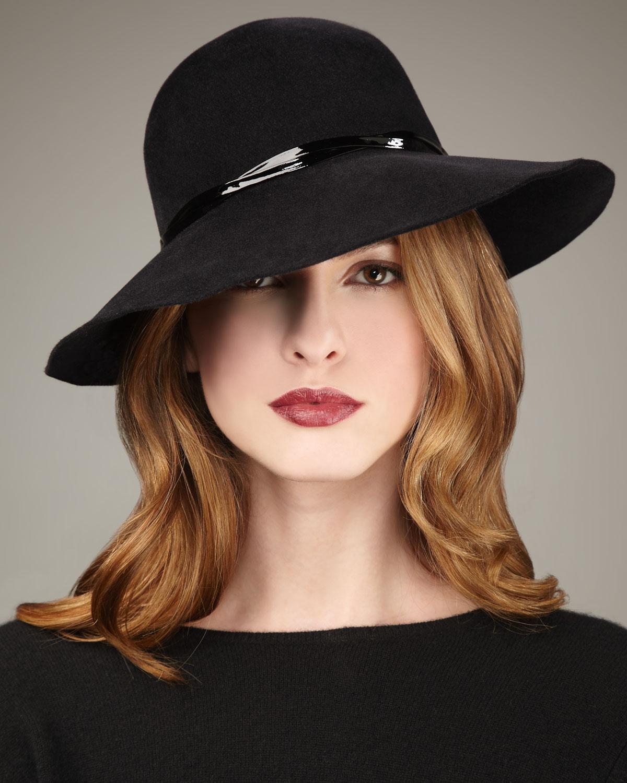 tasarım çift şeritli şapka modli
