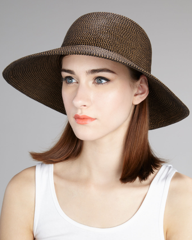 tasarım eskitme şapka modli