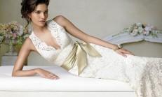 Valentino 2013 Koleksiyon Modelleri