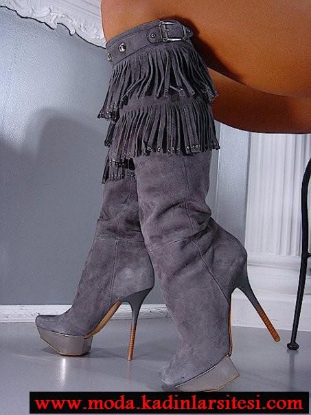 füme çizme modeli