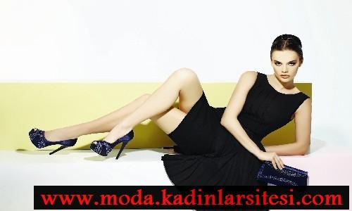 marcatelli laci ayakkabı çanta modeli