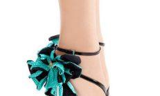 Premier Ayakkabı Modelleri
