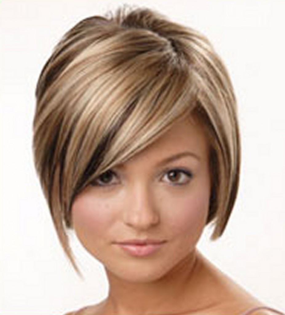 Hair Styles Hair Style Short Thick