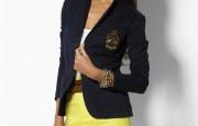 Blazer ile Klasik ceket Arasındaki Fark Nedir