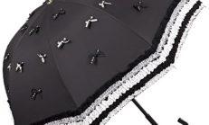 Trend Şemsiye Modelleri