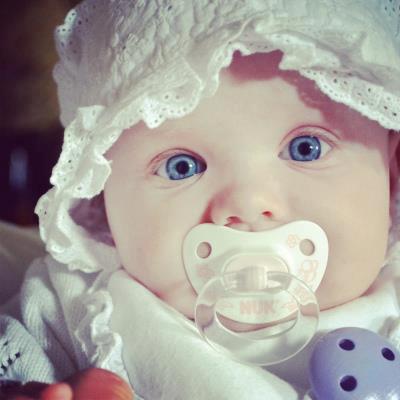 masum bebek resimleri