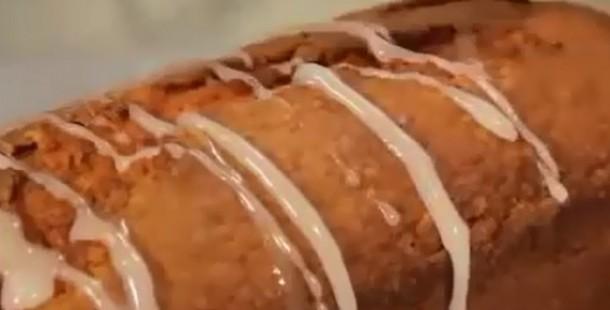 Limonlu Kek Tarifi – Nasıl Yapılır