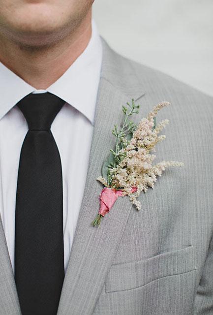 damat yaka çiçekleri