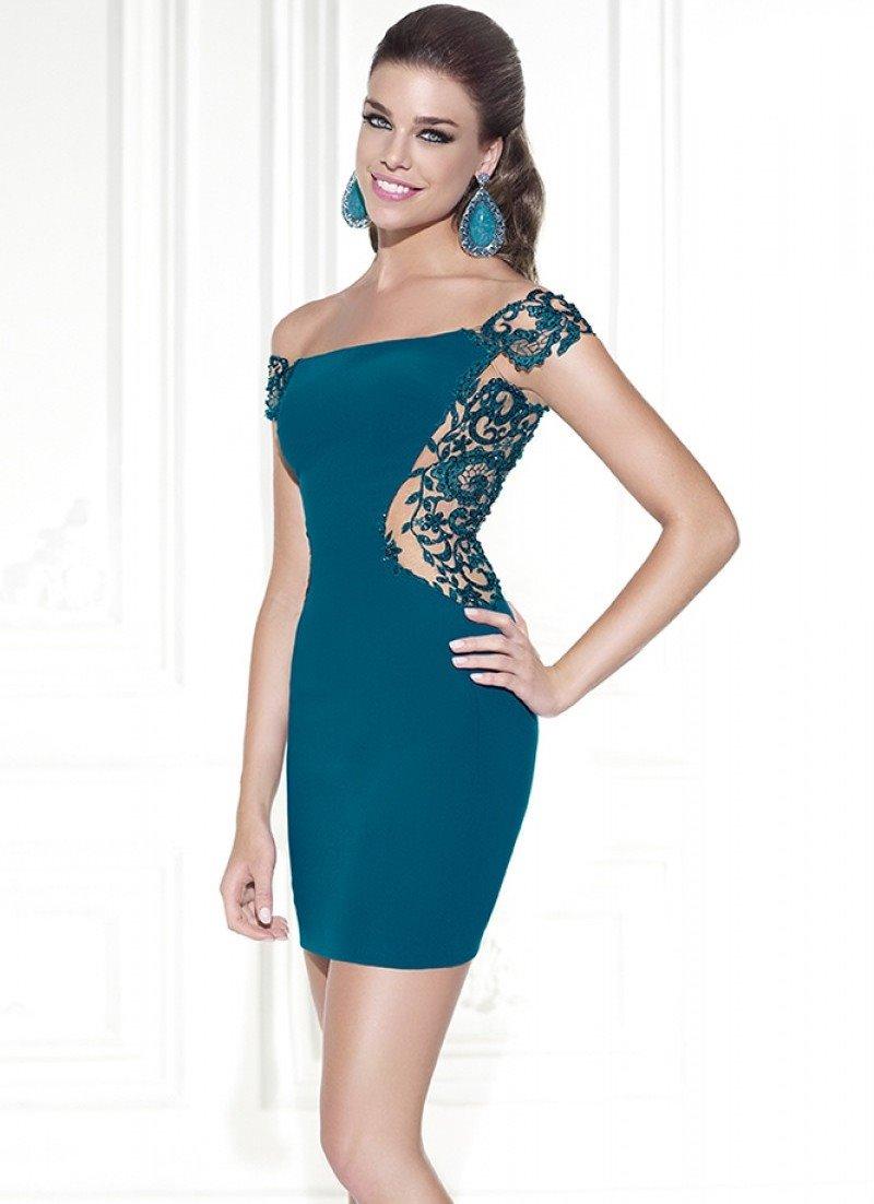 tarık ediz mini elbise